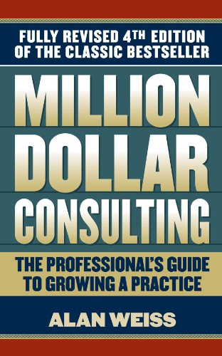 Amazon million dollar consulting ebook alan weiss kindle store million dollar consulting by weiss alan fandeluxe Image collections