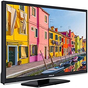 FINLUX 32 – Televisor FHA 4100 LED TV, 80 cm (32 Pulgadas), Direct ...