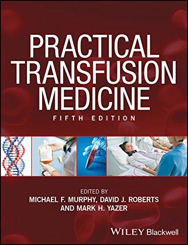 Practical Transfusion ()