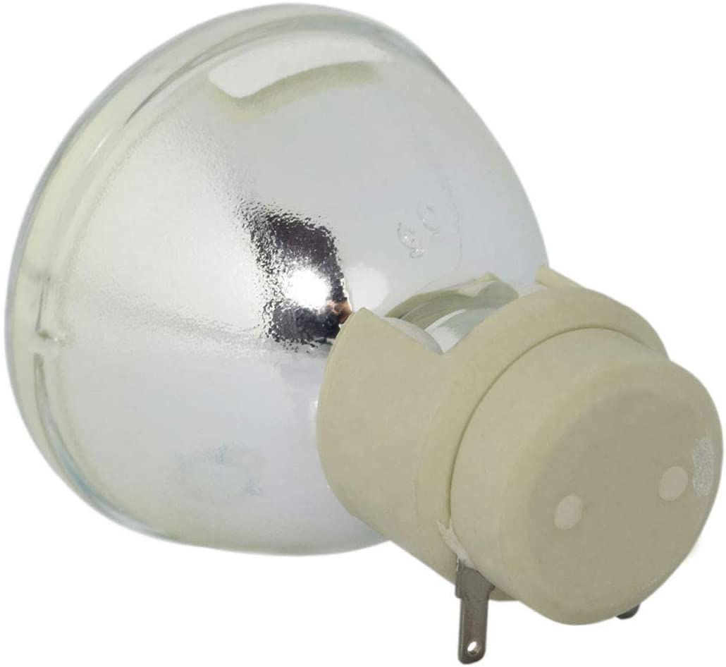 Bulb Only SpArc Platinum for Vivitek 5811122363-SVV Projector Lamp