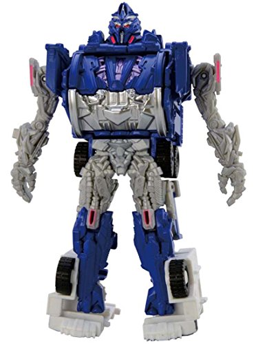 Transformers TE05 Junkion