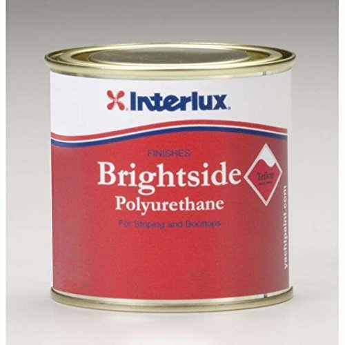interlux-brightside-polyurethane-boottop-and-striping-enamel-black-half-pint