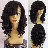 Eva Hair Full Lace Human Hair Wigs Body Wave lace front human hair wigs Brazilian Virgin Hair human hair lace front wigs black women