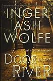 A Door in the River (Hazel Micallef Mystery, Book 3)