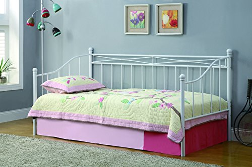 Coaster Home Furnishings 300109 Daybed