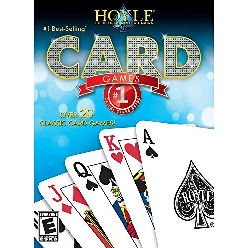 card games - hearts and solitaire - 5