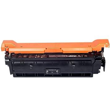 Reciclables CF450 Impresora Cartuchos Tinta Reemplazable De ...