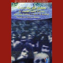 Cosecha de Almas [Soul Harvest] (Texto Completo)