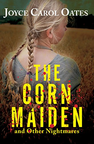 (The Corn Maiden: And Other)