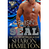 Cruisin' For A SEAL (SEAL Brotherhood Series Book 5)