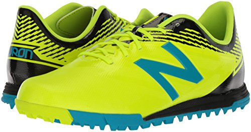 New Balance Furon 3.0 Dispatch TF Men's Football Boots 0YDZiHuF9