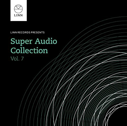 linn-super-audio-collection-volume-7-by-emily-barker-the-red-clay-halo-2014-07-08