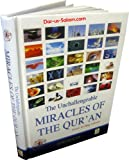 The Unchallengeable Miracles of the Quran