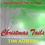 Christmas Tails, Volume 1 | Tim Austin