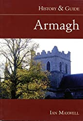 Armagh: History and Guide
