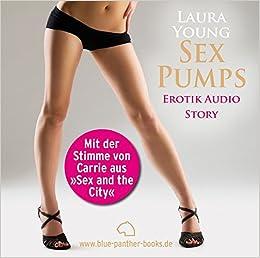 erotische sklavin gratis erotik hörbuch