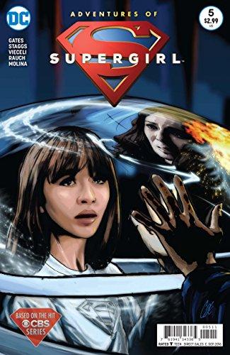 adventures-of-supergirl-2016-5-vf-nm-cbs