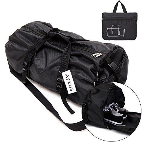 Men S Dance Shoe Bags - 1