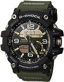 Watches : G-Shock Men's GG-1000-1A5CR