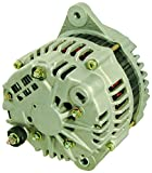 Premier Gear PG-13825 Professional Grade New Alternator