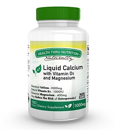 vitamin d 400 mg - 5