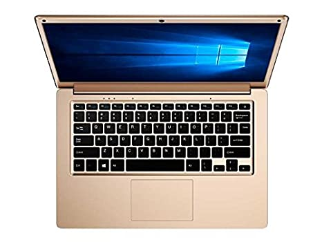 INNJOO LEAPBOOK M100/ Plata / 2GB RAM/Pantalla DE 14/ Win 10: Amazon.es: Electrónica