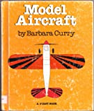 Model Aircraft, Barbara Curry, 0531022609