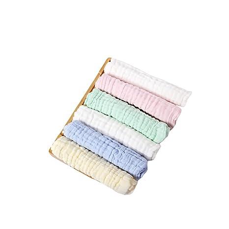 Toallitas para bebé Pinke Toallitas húmedas de algodón con toallitas suaves para bebé, paquete de