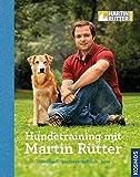 Hundetraining mit Martin Rütter