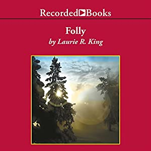 Folly Audiobook