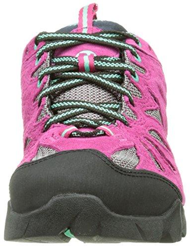 Merrell Capra GTX, Women's Hiking Rose (Bright Pink)