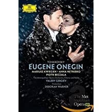 https://www.amazon.com/Eugene-Onegin-Netrebko/dp/B00H540M9S?tag=dondes-20