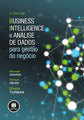 Business Intelligence Análise Gestão Negócio ebook