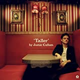 Taller (Amazon Signed Deluxe Version)