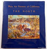 img - for Plein Air Painters of California the North book / textbook / text book
