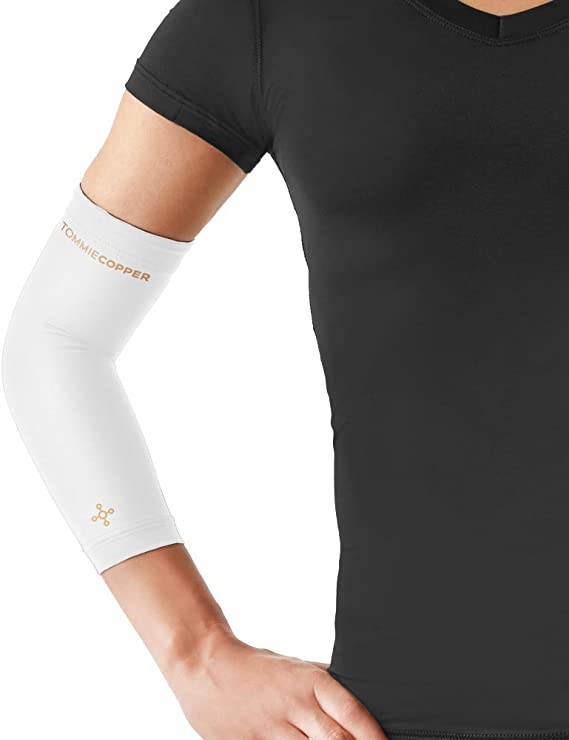 XX-Large Copper Fit Original Recovery Elbow Sleeve