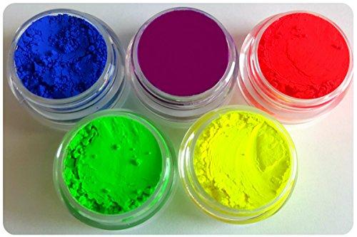neon-soap-dye-colorant-pigment-powder-soap-making-soap-color-all-bright-matte-diy-set-each-color-is-