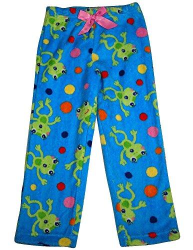Private Label Girls Pajamas - 1