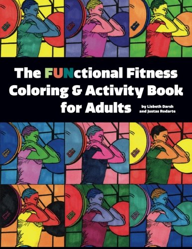 the-functional-fitness-coloring-activity-book-for-adults