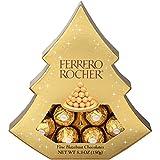Ferrero Rocher Tree, 12 Count