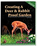 Creating a Deer & Rabbit Proof Garden