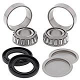 #5: All Balls 28-1056 Swing Arm Bearing Kit