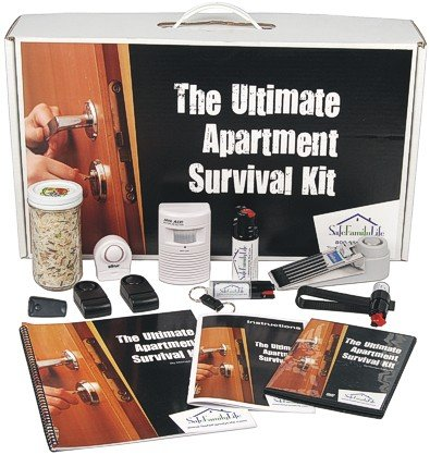 Ultimate-Apartment-Survival-Kit
