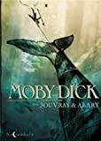 """Afficher """"Moby Dick"""""""