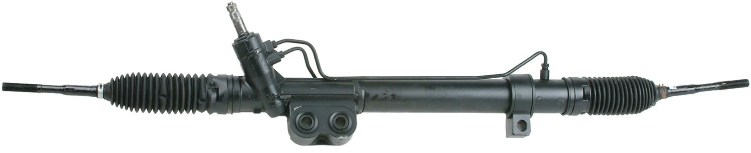 Cardone 26-3023 Remanufactured Import Power Rack and Pinion Unit