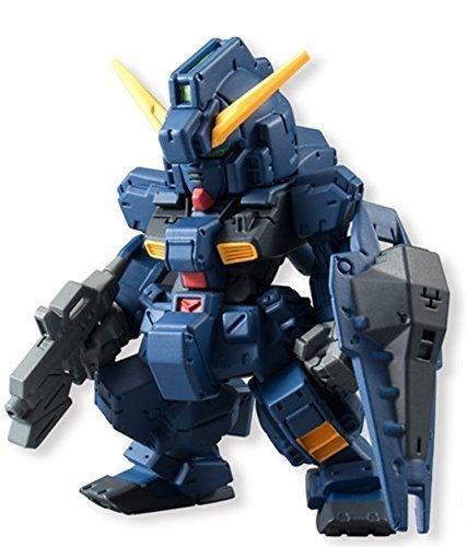 Bandai FW Fusion Works Gundam Converge No. 112: RX-121-1 Gundam TR-1 (Hazel Custom - Official Color)