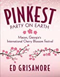 The Pinkest Party on Earth, Ed Griasmore, 0881464805