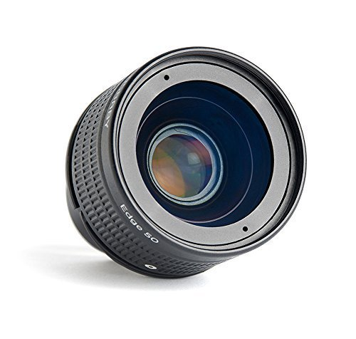 Lensbaby Edge 50 Optic by Lensbaby