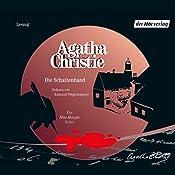Die Schattenhand (Miss Marple 4) | Agatha Christie