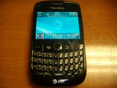 research-in-motion-curve-8520-quad-band-smartphone-unlocked-no-warranty